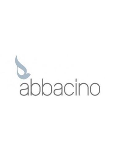 Abbacino